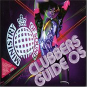 Ministry of Sound: Clubbers Guide 2005 (disc 1)