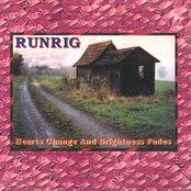 LIVE 1999 In Hamburg (disc 1)