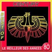Best of Century (Le meilleur des années 80)
