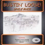 Bustin' Loose! ... Uncle Buck!