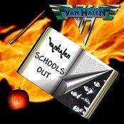 1975-Xx-Xx: Schools Out