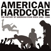 American Hardcore: The History Of American Punk Rock 1980-1986 [w/interactive booklet]