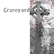 Graveyard Tracks