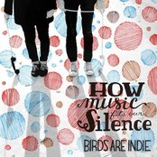 How Music Fits Our Silence