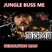 Jungle Buss Me