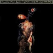 album Sacrificial Cake by Jarboe