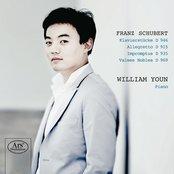 Schubert: Piano Pieces