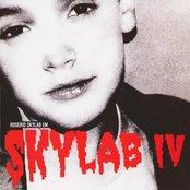 Skylab IV