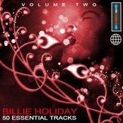 Billie Holiday - 50 Essential Tracks Vol 2(Digitally Remastered)