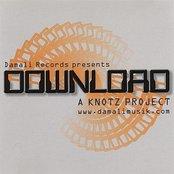 Damali Records presents Download