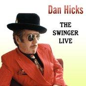 The Swinger Live