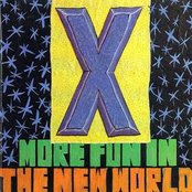 More Fun in the New World (Reissue)