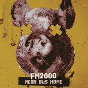 Meibi Bus Home