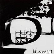 Blisscent II