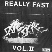 Really Fast, Volume II
