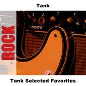 Tank Selected Favorites