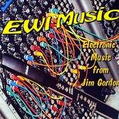 EWI Music