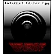 Internet Easter Egg