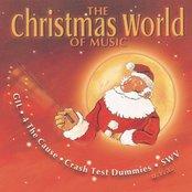 The Christmas World Of Music
