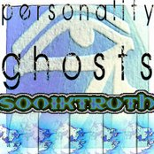 Personality Ghosts