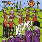 Fuzz Against Junk