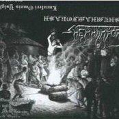 Luciferi Omnis Ysighda