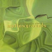 mellowgrounds
