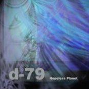 Hopeless Planet