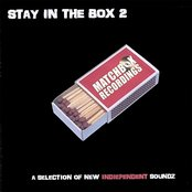 Stay in the Box 2