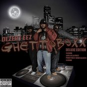 Ghettoboxx (Deluxe Edition)