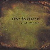 ...of Reason