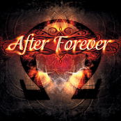 After Forever - Dreamflight