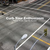 Curb Your Enthusiasm - Music from the TV Series