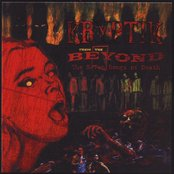 From The Beyond : The Seven Songs Of Death