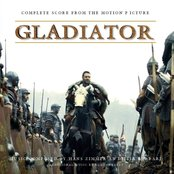 Gladiator (Complete Score)