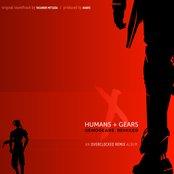 Humans + Gears: Xenogears ReMixed