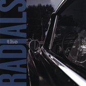 The Radials