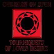 Tourniquets of Loves Desire