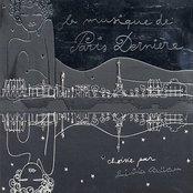 La Musique de Paris Derniere 3