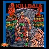 Killball