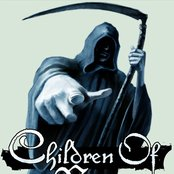 Covers by Children of Bodom