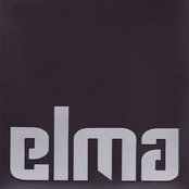 Elma EP