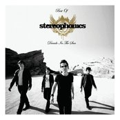 Best Of Stereophonics: Decade In The Sun