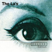 The La's (Deluxe Edition 2CD Set)