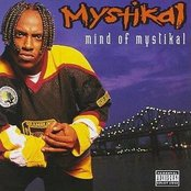 Mind Of Mystikal