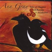 Tales Of Magpies & Ravens - A Collection