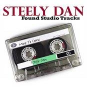 Found Studio Tracks