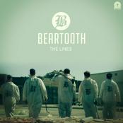 Beartooth tour dates