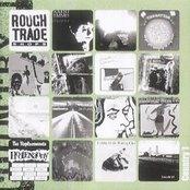 Rough Trade Shops: Country 1