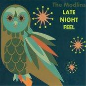 Late Night Feel